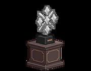 One Per Element Silver