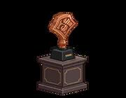 Siegfeld Only Bronze