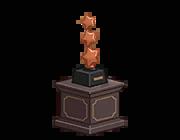 3 Star Only Bronze