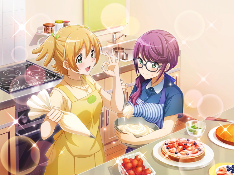 Banana's Strawberry Sweets.png