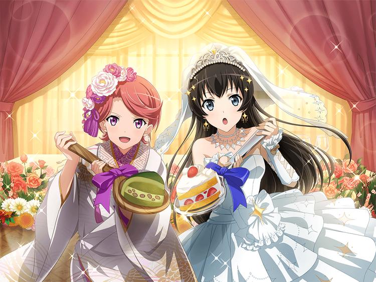 Deux JUNO!? -June Bride-.png