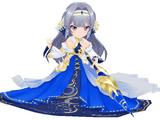Artemis Akira Yukishiro