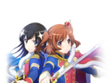 Shōjo☆Kageki Revue Starlight: Re LIVE/Story/Main Story 01: A New Audition