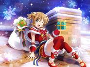 Christmas Onana Nana Daiba