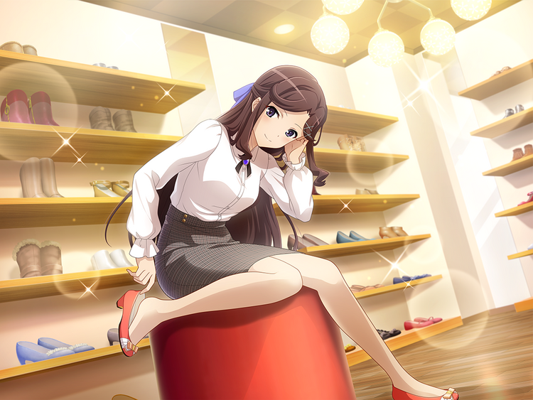 Adorning Her Feet.png