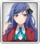 Shizuha (icon).png