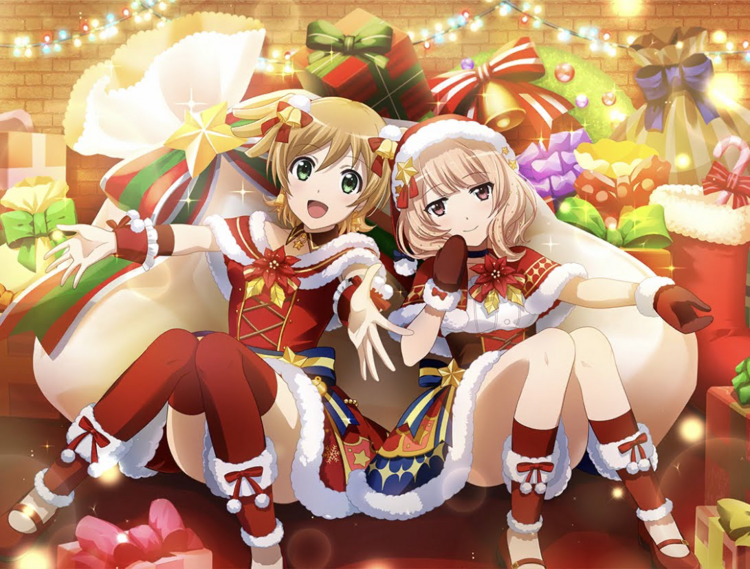 Merry Christmas 2019.png