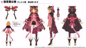 Cheshire Cat Tsukasa Ebisu (Model Sheet).jpg