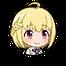 Michiru theater icon