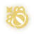 Crown with Glow Flip.png