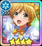 School Idol Nana Daiba icon