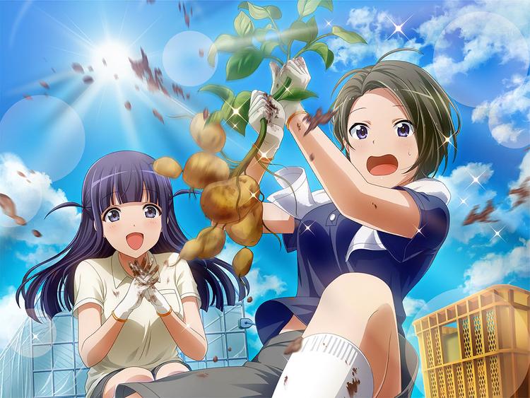 Harvesting Potatoes.png
