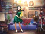 -Star of the day- Suzu Minase