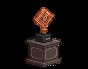 Rinmeikan Only Bronze