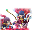 Shōjo☆Kageki Revue Starlight: Re LIVE/Story/Main Story 13: Curtain Rises - The Journey Begins