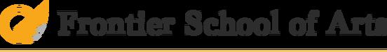 Frontier Logo Full.png