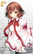 Inoue Akira 4