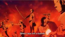 Bayern anime.png