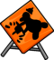 Construction Sign sprite 002.png