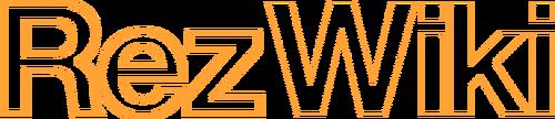 Rezwikilogo.png
