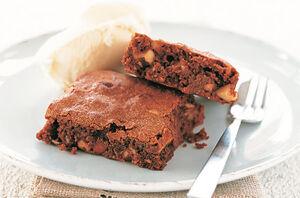 Schoko Brownies.jpg