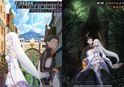 ReZero Anime.jpg