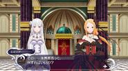 Death or Kiss Screenshot 9