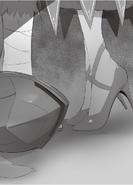 Re Zero Tanpenshuu Volume 4 10
