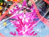 Re:Zero - Hyouketsu no Kizuna (OVA)