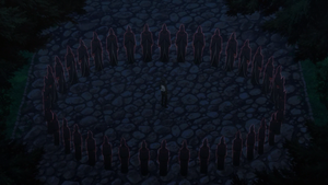 Witch Cult Members.png