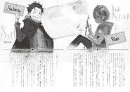 Re Zero Volume 26 15