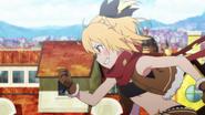 Felt - Re Zero Anime BD - 1