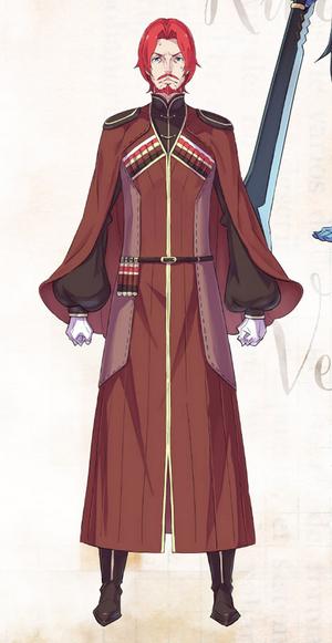 Veltol Astrea