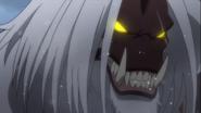 Snow Blight OVA 2