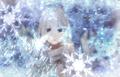ReZero OVA 2 - Emilia Trapped in Ice