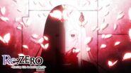 Re ZERO -Starting Life in Another World- Season 2 - Ending Memento