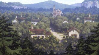 Sanctuary Village EP 28.jpg