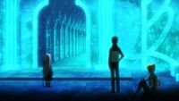 Glowing Tomb EP 30