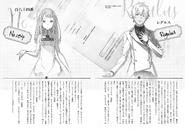 Re Zero Volumen 18 - Captura 14