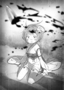 Novela Ligera 3 - Captura 9