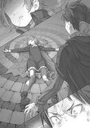Re Zero Volume 23 10