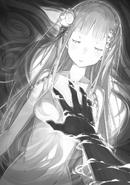 Re Zero Light Novel 19 11