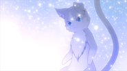 ReZero OVA 2 - Screenshot 6