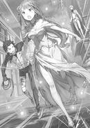 Re Zero Light Novel 19 7