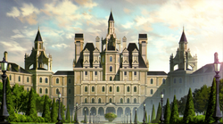Roswaals First Mansion.png