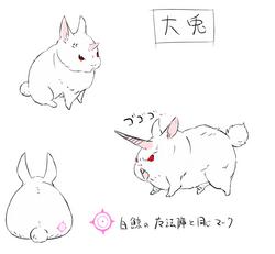 Oousagi 3.png