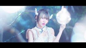 TVアニメ「Re ゼロから始める異世界生活」2nd season EDテーマ「Memento」MV(full size)