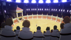 Training Ground ep.13 (2).png