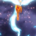 ReZero OVA 2 - Melakuera 2