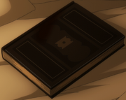 Roswaal's Book of Wisdom.png
